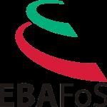 Ebafos